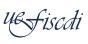 logo-uefiscdi